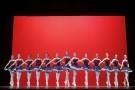ASD Happy Dance School - Saggio 2013_02
