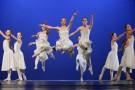 ASD Happy Dance School - Saggio 2013_04