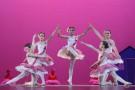 ASD Happy Dance School - Saggio 2013_06