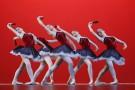 ASD Happy Dance School - Saggio 2013_09