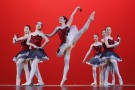 ASD Happy Dance School - Saggio 2013_10