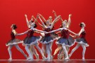 ASD Happy Dance School - Saggio 2013_11