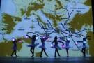 ASD Happy Dance School - Saggio 2014_05