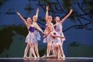 ASD Happy Dance School - Saggio 2014_06