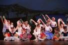 ASD Happy Dance School - Saggio 2014_07