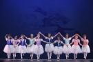 ASD Happy Dance School - Saggio 2014_13