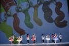 ASD Happy Dance School - Saggio 2014_17
