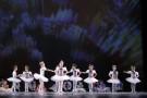 ASD Happy Dance School - Saggio 2014_18