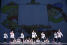 ASD Happy Dance School - Saggio 2014_19