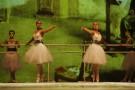 ASD Happy Dance School - Saggio 2014_22