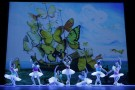 ASD Happy Dance School - Saggio 2014_25