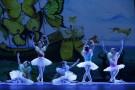 ASD Happy Dance School - Saggio 2014_26