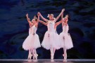 ASD Happy Dance School - Saggio 2014_28