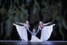 ASD Happy Dance School - Saggio 2014_39