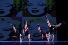 ASD Happy Dance School - Saggio 2014_43
