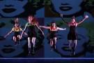 ASD Happy Dance School - Saggio 2014_44