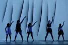 ASD Happy Dance School - Saggio 2014_46
