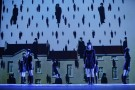 ASD Happy Dance School - Saggio 2014_49