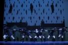 ASD Happy Dance School - Saggio 2014_52