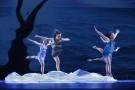 ASD Happy Dance School - Saggio 2014_55