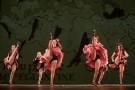 ASD Happy Dance School - Saggio 2014_57