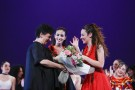 ASD Happy Dance School - Saggio 2014_58