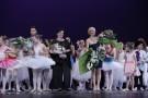 ASD Happy Dance School - Saggio 2014_59