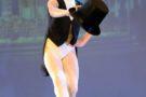 Saggio 2018 Happy Dance School New Academy Torino 02