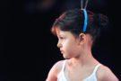 Saggio 2018 Happy Dance School New Academy Torino 03