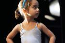Saggio 2018 Happy Dance School New Academy Torino 04