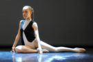 Saggio 2018 Happy Dance School New Academy Torino 06