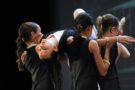Saggio 2018 Happy Dance School New Academy Torino 07