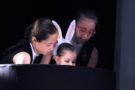 Saggio 2018 Happy Dance School New Academy Torino 08