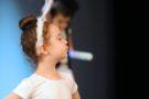 Saggio 2018 Happy Dance School New Academy Torino 09