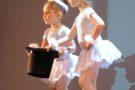 Saggio 2018 Happy Dance School New Academy Torino 13