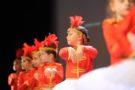 Saggio 2018 Happy Dance School New Academy Torino 14