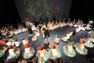 Saggio 2018 Happy Dance School New Academy Torino 18