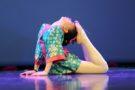 Saggio 2018 Happy Dance School New Academy Torino 20