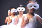 Saggio 2018 Happy Dance School New Academy Torino 23