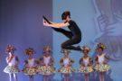 Saggio 2018 Happy Dance School New Academy Torino 24