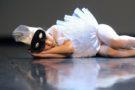 Saggio 2018 Happy Dance School New Academy Torino 25