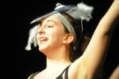 Saggio 2018 Happy Dance School New Academy Torino 26