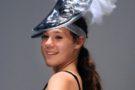 Saggio 2018 Happy Dance School New Academy Torino 27