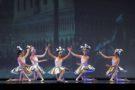 Saggio 2018 Happy Dance School New Academy Torino 28