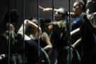Saggio 2018 Happy Dance School New Academy Torino 31
