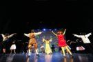Saggio 2018 Happy Dance School New Academy Torino 33