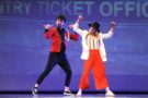Saggio 2018 Happy Dance School New Academy Torino 35