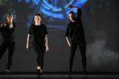 Saggio 2018 Happy Dance School New Academy Torino 38