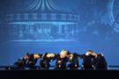 Saggio 2018 Happy Dance School New Academy Torino 40