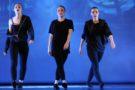 Saggio 2018 Happy Dance School New Academy Torino 41